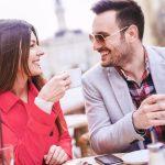 10 patarimų moterims, kaip bendrauti su vyrais