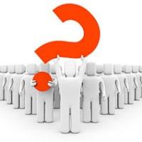 Kokia gali būti lyderystė?