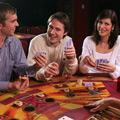 """Latvijoje atidaryti 40-tieji """"Olympic Casino"""" lošimo namai"""