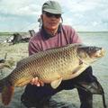 Ugdyti gebėjimus žuvininkams padės ES parama