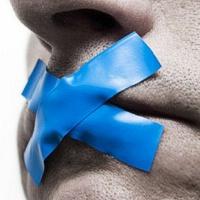 Anos cenzūros šleifas