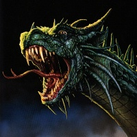 Kas nugalės internetinės purvasklaidos drakonus?