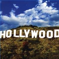 Kultūros renginys: Holivudo šimtmečio jubiliejus