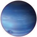 Didžiosios planetos. Neptūnas