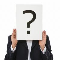 Kaip įdiegti ugdantįjį vadovavimą savo įmonėje?