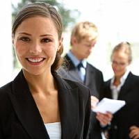 6 įprastos karjeros siekiančių moterų klaidos