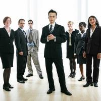 Nepiniginiai personalo motyvacijos metodai