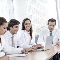 Ar verta skirti dėmesio personalo motyvacijai?