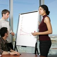 Kompanijos personalo tobulinimas: mada ar būtinybė?