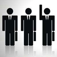 Darbo sėkmės principai