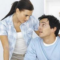 Efektyvaus bendravimo paslaptis – mokėjimas išklausyti
