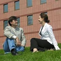 NLP: Kas yra bendravimas