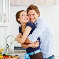 Top 10: kaip vyrui įsitvirtinti moters širdyje?