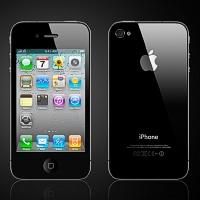 """iPhone"" padeda vilioti vyrus"