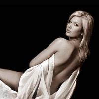 Flirtas ir seksas - sveikatos šaltinis?