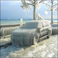 9 naudingi patarimai vairuojant žiema