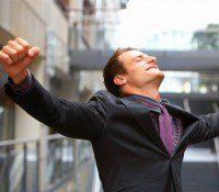 Darbo paieškos taktikos suvokimas
