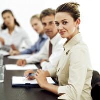 Pokalbo dėl darbo klaidos