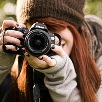 10 patarimų kaip gražiai nusifotografuoti