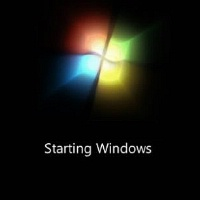 """Naudingi patarimai. Kompiuteriai. Kaip pagreitinti """"Windows"""" startą?"""