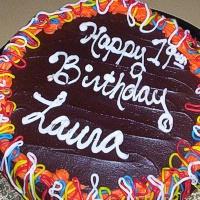 Naudingi patarimai kepant pyragus ir tortus