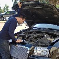 Naudingi patarimai norint sutaupyti remontuojant automobilį