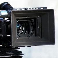 Naudingi patarimai filmuojantiems