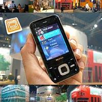 Naudingi patarimai Nokia mobiliųjų telefonų savininkams