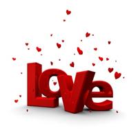 Nes meilė ir beprotybė visada kartu