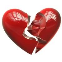 Meilė...