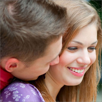Sąžiningumas – laimingos meilės variklis