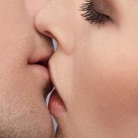 Keturios meilės - prisirišimas