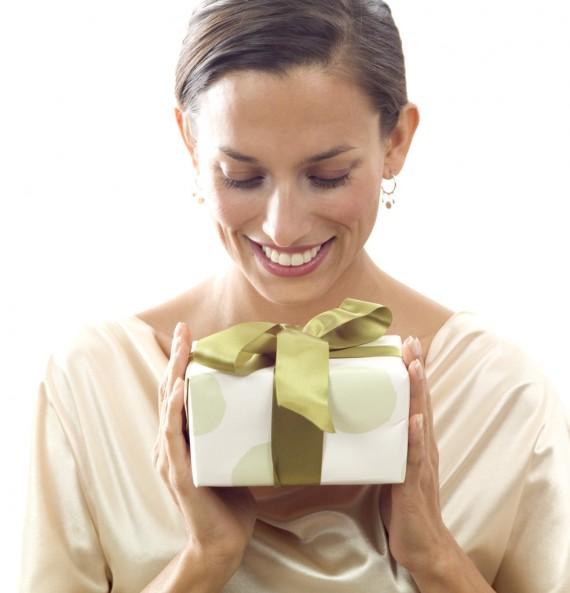 Šv. Valentino dienos dovanos moterims ir vyrams