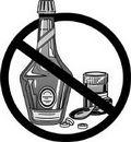 Alkoholis nurungia narkotikus