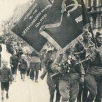 Alternatyvioji istorija pagal pirminius šaltinius: Ar 1940 m. Lietuva būtų galėjusi išvengti pirmosios Sovietų okupacijos?