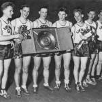 Lietuvos krepšinio federacijos istorija