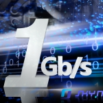 """Naujas šviesolaidinio """"Skynet"""" interneto tinklo mokėjimo planas"""