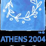 Olimpiados Atėnuose organizatoriai laukia hakerių atakų suaktyvėjimo