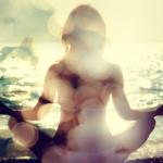 Atsipalaidavimas, ramybė