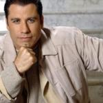 """Džonas Travolta: """"Galėjau tapti ciniku…"""""""