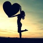 Kada būtina atverti širdį?