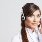 Dalykinis bendravimas telefonu (praktiniai patarimai)