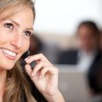 10 auksinių mobilaus etiketo įsakymų