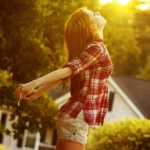 10 patarimų, kaip tinkamai pradėti dieną