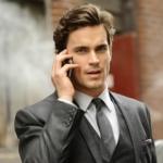 10 patarimų vyrui: kaip pasiekti tai, ko trokšti