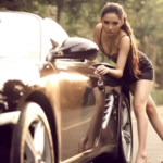 10 patarimų jeigu pirmą kartą sėdite už vairo