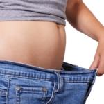 10 patarimų kaip priaugti svorio
