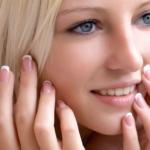 10 patarimų gerai burnos būklei palaikyti
