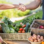 Naudingi patarimai besilaikantiems dietos