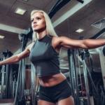 Naudingi patarimai, kaip numesti svorio